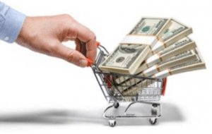 sales-tax-charges-orlando